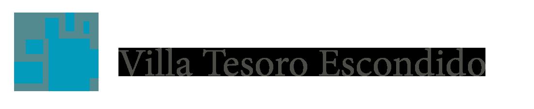 Villa Tesoro Escondido | Huatulco Villa for Rent