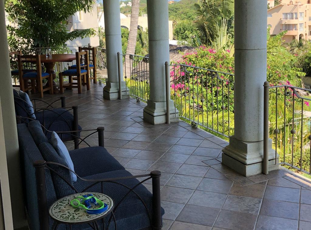 villa-outdoorterrace